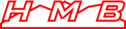 HMB Logo ohne Schrift klein