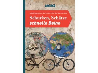 Schurken-Schaetze-schnelle-B