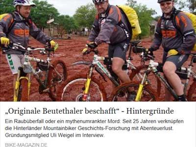 bike_online
